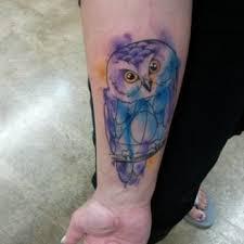 leonardi tattoo 23 photos u0026 36 reviews tattoo 4544 auburn