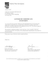 Appointment Letter Format For Hostel Warden Appointment Letter Format Director Best Medical Cover Letter