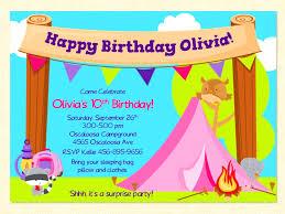 100 boys birthday invitations templates free invitation