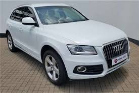 2013 audi q5 2 0 t 2013 audi q5 q5 2 0t se quattro cars for sale in gauteng r 279