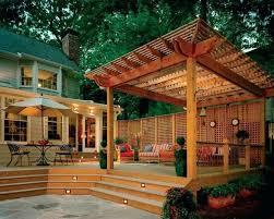 Patio Decks Designs Deck Pictures And Designs Deck Custom Deck Design 5 Deck Designs