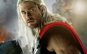 avengers age of ultron 2015 wallpapers hd wallpapers