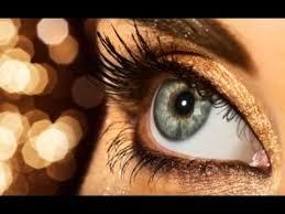 Free Online Makeup Classes Professional Makeup Courses In Ireland Professional Makeup Courses