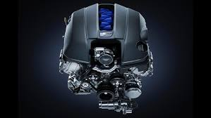 lexus turbo charged engine report the future lexus v8 engine plan youwheel your car expert