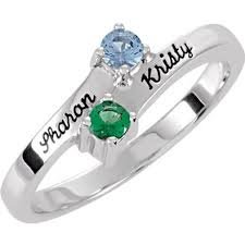 Ring With Name Engraved Cheap Personalized Mothers Ring Find Personalized Mothers Ring