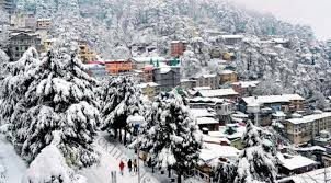 10 best places to visit in india this winter