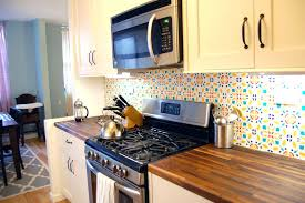 diy tile backsplash kitchen diy kitchen backsplash kitchen diy installing kitchen tile