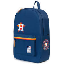 State Of Texas Home Decor by Houston Astros Home Decor Astros Office Supplies Astros Home