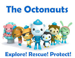 octonauts coloring pages download coloring pages octonaut coloring pages octonaut
