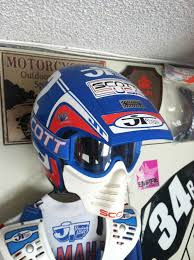 blue motocross gear bmx pinterest fox gear youtube fox motocross racing apparel gear