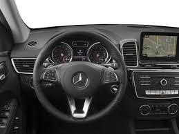 Mercedes Benz Interior Colors 2018 Mercedes Benz Gls Gls 450 Mercedes Benz Dealer In Ca U2013 New
