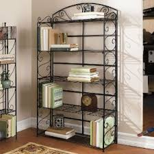 Wrought Iron Bathroom Furniture Wrought Iron Bathroom Accessories My Web Value