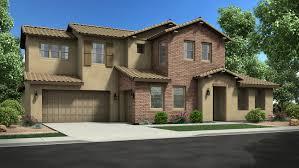echelon avellino new homes in chandler az 85248 calatlantic