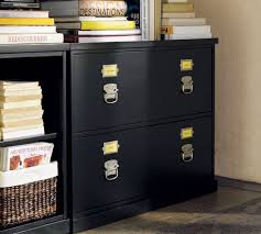 What Is A Lateral File Cabinet Bedford Lateral File Cabinet