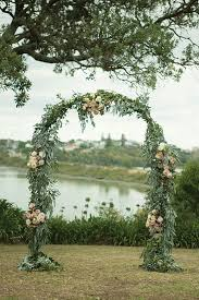 wedding arches in edmonton 70 best decor arch images on marriage floral arch