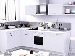 cuisine en bois cdiscount cdiscount cuisine equipee cuisine complete discount cuisine