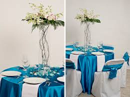 tablecloths and chair covers awesome new wedding inspiration caribbean theme
