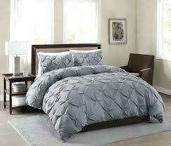 queen size duvet covers ikea small size of comforters white duvet cover queen paisley duvet cover