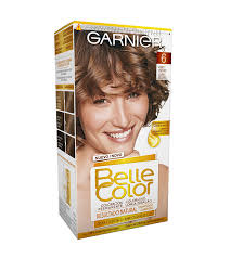 buy garnier coloring belle color 6 rubio oscuro u003e hair u003e hair