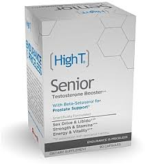 high t senior reviews hight high t senior news reviews prices at priceplow