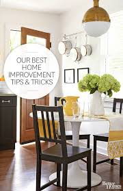 Home Improvement - Home improvement design