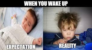 Expectation Vs Reality Meme - 10 funny expectation vs reality memes that will make you go rofl