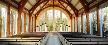 wedding chapels in houston which venue would you choose for a wedding lipstick alley