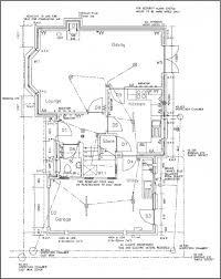 technical drawing floor plan types of drawings for building design designing buildings wiki