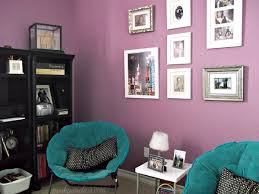 Diy Room Decorating Ideas For by Diy Teen Bedroom Decor For Modern Concept Gallery Wall Ideas