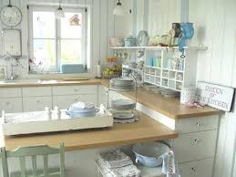 shabby chic kitchen island shabby chic kitchen island 2017 amazing shabby chic kitchens