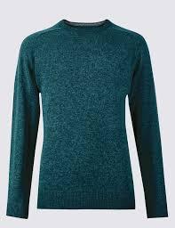 mens jumpers u0026 cardigans luxury knitwear for men m u0026s