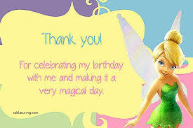 Unavailable Listing On Etsy - thank you cards tinkerbell thank you cards best of unavailable