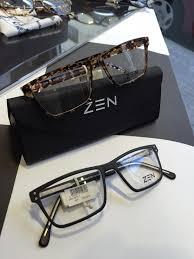 moda óptica gafas para gente zen u2013 central óptica a coruña