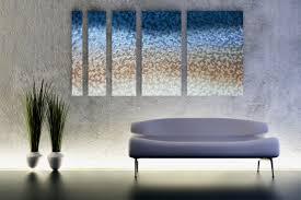 6 stunning home design 3d gold dream in 3d ipad home design