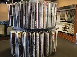 alexandria va flooring contractor flooring contractor 22306