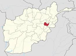 kabul map file kabul in afghanistan svg wikimedia commons