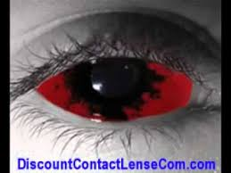 most beautiful non prescription colored contacts youtube