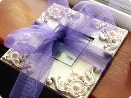 53 best wedding shower prizes images on pinterest bridal shower