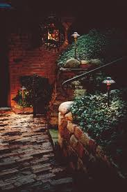 Landscape Lighting St Louis Outdoor Lighting St Louis Poynter Landscape