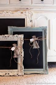 the best of kitchen 25 unique shabby chic gifts ideas on pinterest