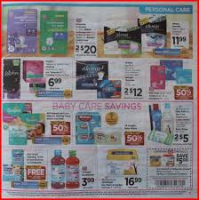 Home Design Gazebo Rite Aid Rite Aid Ad Scan For 3 26 To 4 1 17 Browse All 16 Pages
