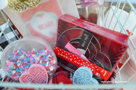 what is a valentines day gift for my boyfriend s day gift basket for kids my big happy