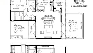 contemporary home designs and floor plans contemporary house designs floor plans luxamcc org