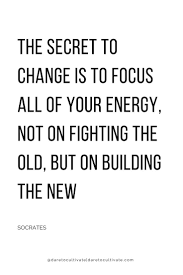 quotes for weight loss success best 25 quotes about entrepreneurship ideas on pinterest
