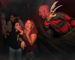 universal studios halloween horror nights hiring universal studio u0027s halloween hororr nights opening night huffpost