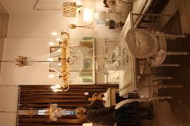 designer chandeliers and julie neill u0027s shop in new orleans