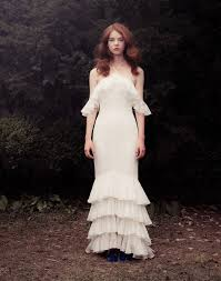 wedding dresses for of honor honor bridal wedding dress collection fall 2018 brides