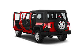 is a jeep wrangler worth it 2016 jeep wrangler unlimited reviews and rating motor trend