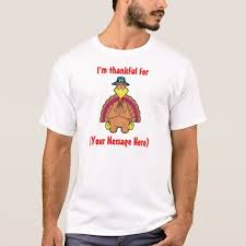thanksgiving tshirts 160 best thanksgiving tshirts images on autumn fall
