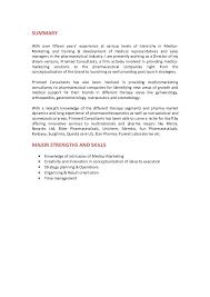 Creative Director Resume Samples Manager Medico Marketing Resume Medical Transcriptionist Resume